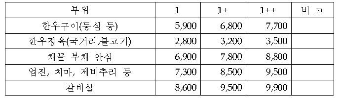 가격.jpg
